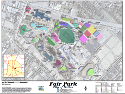 Fair Park Dallas Map - The Best Picture Park In The World Fair Park Map on great trinity forest map, cedar fair map, dealey plaza map, houston map, union station map, arlington map, riverside international raceway map, plano map, detroit institute of arts map, oklahoma city fairgrounds map, college station map,